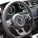 Golf-7-R-Line-Interieur